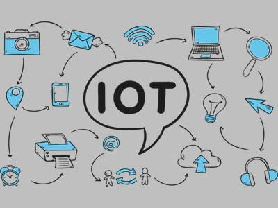 IOT Training Online, Learn Internet of Things Course